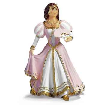 schleich-70045-Figurine Princesse