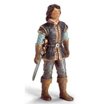 schleich-70050-Figurine Prince