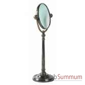 miroir grossissant beair decoration marine amf ac118