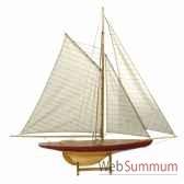 defender 1895 decoration marine amf as055
