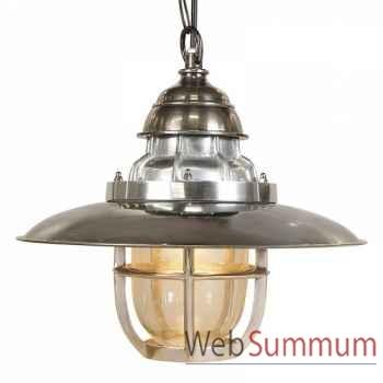 Lampe de pont de cargo Décoration Marine AMF -SL062