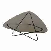 table aa butterfly structure chromee aa new design