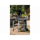 barbecue c line 2400 d delorm design