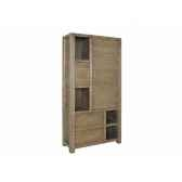 buffet collection vala delorm design