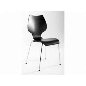 Chaise dybo Delorm Design