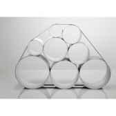etagere cylindrique delorm design