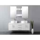 meuble de salle de bain nusadua delorm design