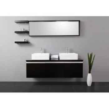 Meuble de salle de bain padang Delorm Design