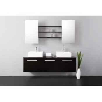 Meuble de salle de bain tiga Delorm Design