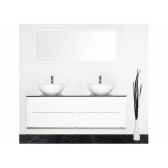 meuble de salle de bain cuba delorm design