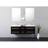meuble de salle de bain gili delorm design