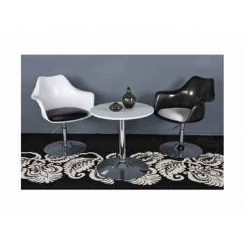 Fauteuil gink Delorm Design
