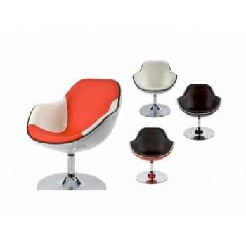 Fauteuil kko Delorm Design