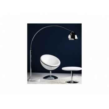 Lampadaire kaw Delorm Design