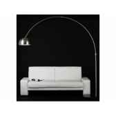 lampadaire kaw xxdelorm design