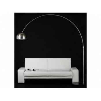 Lampadaire kaw xxl Delorm Design