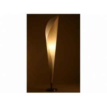 Lampe neko Delorm Design