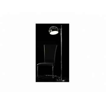 Lampadaire klup Delorm Design