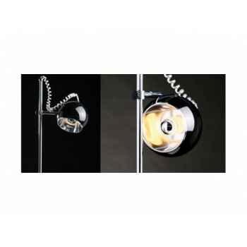 Lampe anne Delorm Design