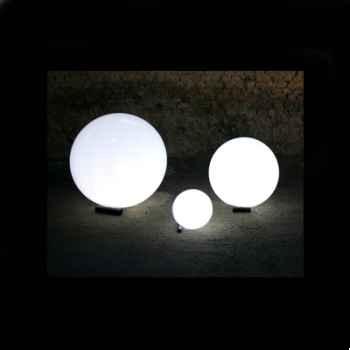 Lampe design Globo ST 80 Slide - SD GST080