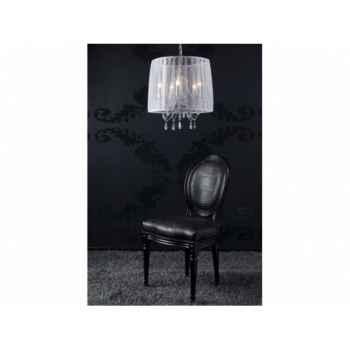 Lampe à suspension syko Delorm Design