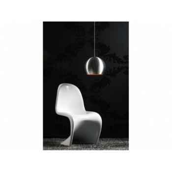 Lampe à suspension gop Delorm Design