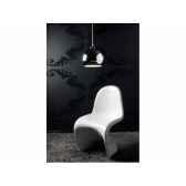 lampe a suspension dio delorm design