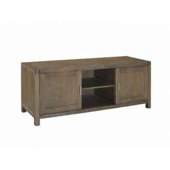 Meuble tv collection vala Delorm Design