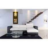 salon d angle new york delorm design
