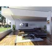 salon d angle barcelona delorm design