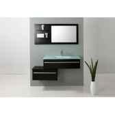 meuble de salle de bain telur delorm design
