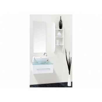 Meuble de salle de bain lovina Delorm Design