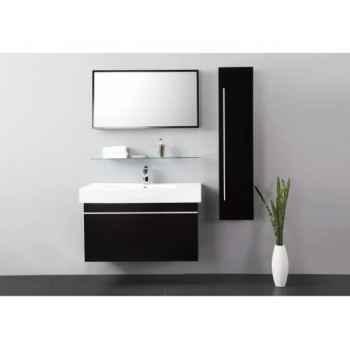 Meuble de salle de bain manta Delorm Design