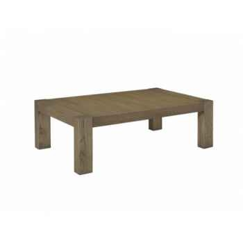Table basse collection ascun Delorm Design