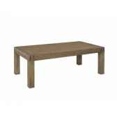 table basse collection vala delorm design