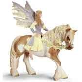 schleich 70402 figurine elfe sera