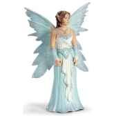 schleich 70403 figurine elfe eyela