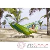 hamac silk traveller forest pour voyager az 1030170