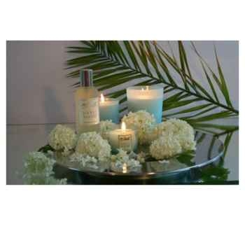 Tour de Table -Vaporisateur senteur Danse avec les Fleurs