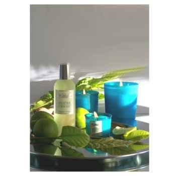 Tour de Table -Vaporisateur senteur Gingembre Citron Vert