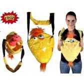 marionnette soid living puppets cm w404