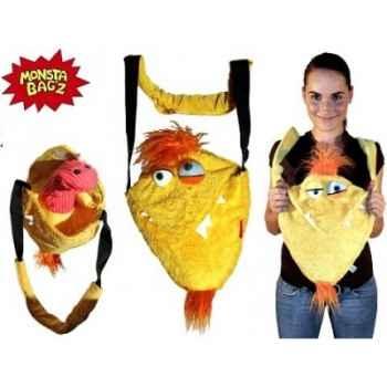 Marionnette Soid Living Puppets -CM-W404