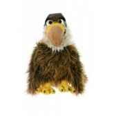 marionnette heiko aigle living puppets cm w292