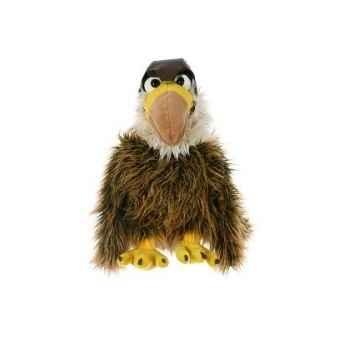 Marionnette Heiko l\' aigle Living Puppets -CM-W292