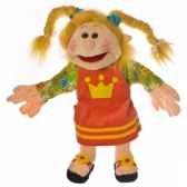 marionnette p tite jenny living puppets cm w241
