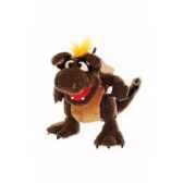 marionnette mobius le dragon living puppets cm w470