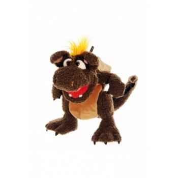 Marionnette Möbius le dragon Living Puppets -CM-W470