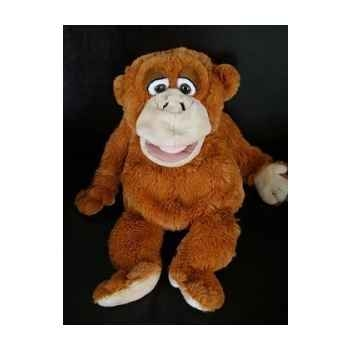 Marionnette Le singe Living Puppets -CM-W272