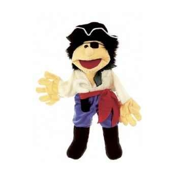 Marionnette Pirate Living Puppets -CM-W033