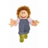 marionnette holm living puppets cm w502